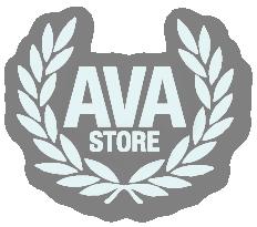 AVA Awards Store